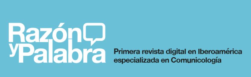Captura de Pantalla 2020-03-18 a la(s) 10.01.59.png