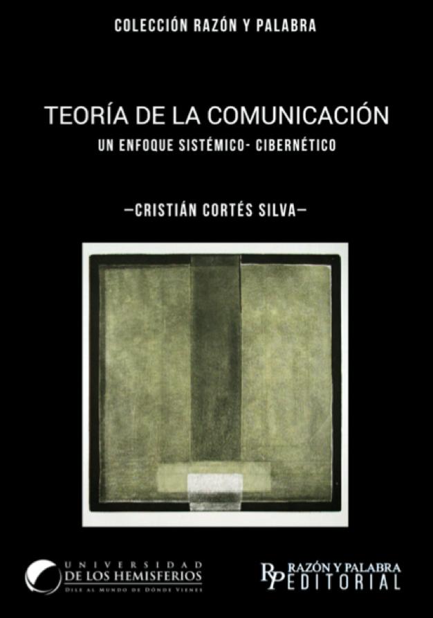 Teoría de comunicación.png